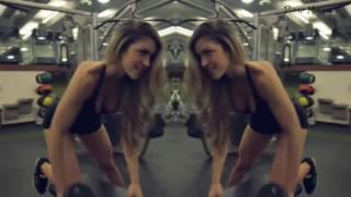 getlinkyoutube.com-Female fitness motivation HD-Anllela Sagra 2.0