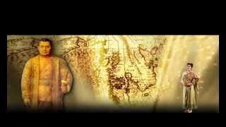 getlinkyoutube.com-วิกฤต ร.ศ.112