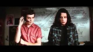 getlinkyoutube.com-Cinema Club - Scream 4 Scene
