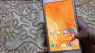 getlinkyoutube.com-مراجعة سامسونج Galaxy J7 وعرض المميزات والعيوب