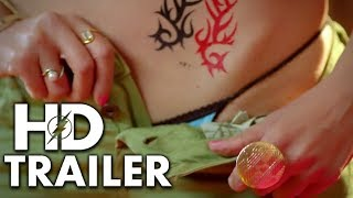 GAME OVER | Official Trailer | Gurleen Chopra | Hottest Trailer HD width=