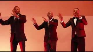 Yesu Afayo/Pasteur Eric Mafulu /Congo Gospel Music
