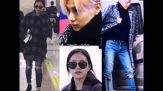 getlinkyoutube.com-TAEUN♥Apink_Naeun_Shinee_Taemin_Taeun