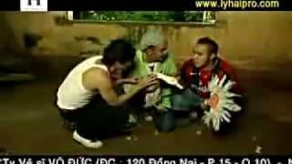 getlinkyoutube.com-Tron Doi Ben Em 9 Disc 2 Tap 1 - HaL - www.MayTinhSaiGon.com - (08) 22 39 28 35