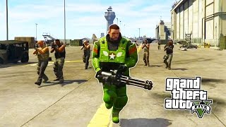 getlinkyoutube.com-GTA 5 PC Mods TOP 5 BEST GTA 5 MODS OF APRIL 2015 SHOWCASE! (GTA 5 Mods Gameplay)