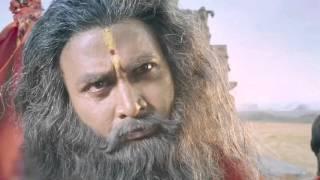 Jai Maruthi 800 Box Office Report width=