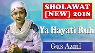 [NEW] Sholawat Terbaru 2018 bikin BAPER -