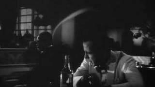getlinkyoutube.com-Stephane Grapelli - As time goes by (Casablanca)