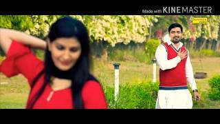 Mai Sarkari Mai Pada Hua Mera Majnu Naam Se Khada ho jaharyanvi videos, इंग्लिश मीडियम, vickky kajla