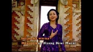 getlinkyoutube.com-Kr Dewi Murni - Sundari Soekotjo (Official Video)
