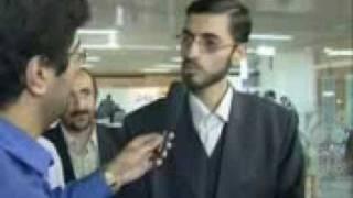 getlinkyoutube.com-حزب الله، یعنی خریت! باور ندارید نگاه کنید