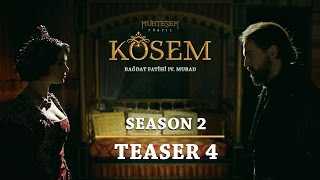"getlinkyoutube.com-""Magnificent Century Kosem"" Season 2 Teaser 4 - English Subtitles"