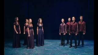 Grupul Sens - Cantec de inviere