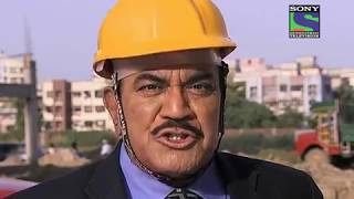 getlinkyoutube.com-CID - Episode 719 -  CID Dhoom Bike Robbers