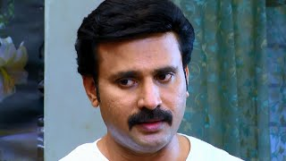 getlinkyoutube.com-Sundari | Episode 68 - 30 September 2015 | Mazhavil Manorama