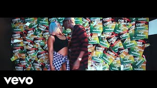 getlinkyoutube.com-2Baba - Coded Tinz [Official Video] ft. Phyno, Chief Obi