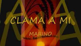 getlinkyoutube.com-CLAMA A MI  MARINO