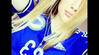 Bosnian girls wear ⚜ Lilium Bosniacum