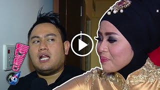 getlinkyoutube.com-Muzdalifah Dipacari Suami Orang, Nassar Angkat Bicara - Cumicam 07 Desember 2016