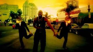 "getlinkyoutube.com-The Left Rights - ""I'M ON CRACK"" Music Video"