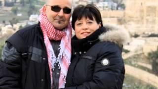 getlinkyoutube.com-Claudio e Rosaria