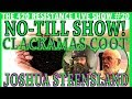 The 420 Resistance Live Show #20 - No-Till Talk wClackamas Coot & Joshua Steensland!!