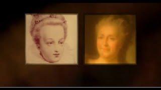 getlinkyoutube.com-Royal Secrets: Kiss Of Death
