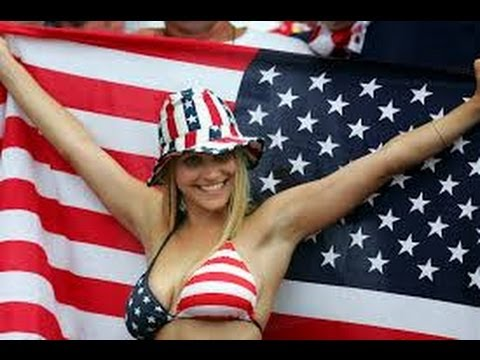 Rugby Test Match 2012: USA v Italy - Highlights