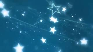 getlinkyoutube.com-Stars Across The Sky Motion Background