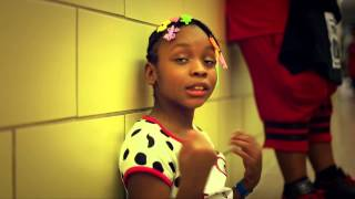 getlinkyoutube.com-Heaven ft. Lil Chris - Don't Shoot (Music Video)