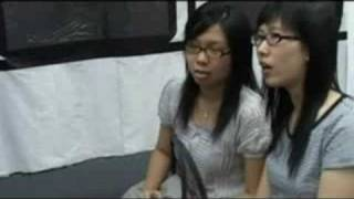 getlinkyoutube.com-Anti480 車廂非禮之好乘客之道(1)