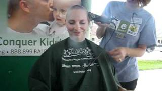 getlinkyoutube.com-St. Baldricks