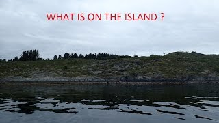 getlinkyoutube.com-Secret German WW2 Island  ?
