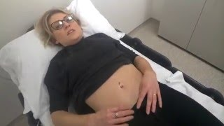 getlinkyoutube.com-Appendicitis  Examination