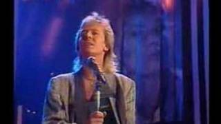 getlinkyoutube.com-Chris Norman- Midnight Lady
