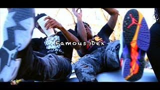 getlinkyoutube.com-Famous Dex - I Feel Good (Music Video) | Shot By @Campaign_Cam
