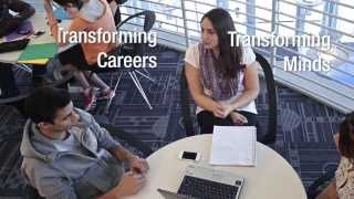 Broward College: Transforming Lives