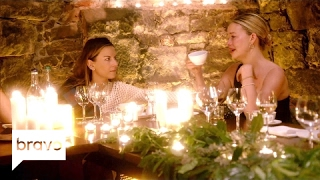 Ladies of London: Marissa Doesn't Have Any More Fight (Season 3, Episode 8) | Bravo