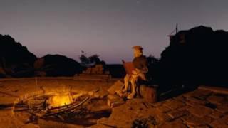 getlinkyoutube.com-Der Ork und die Lagerfeuergeschichte