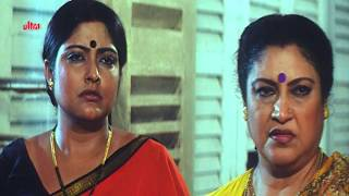 Hot Bengali Scene | Man Takes Advantage Of Sleeping Lady | Parinam