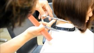 haircut-ASMR