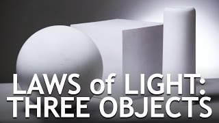 getlinkyoutube.com-Laws of Light: Three Objects