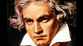 getlinkyoutube.com-Symphony No. 7, Movement 2 (Karajan) - Ludwig van Beethoven [HD]