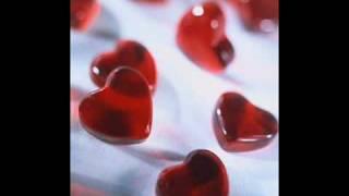 getlinkyoutube.com-la canzone piu' romantica del mondo.