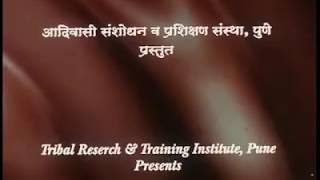 "Short Film ""Dhodiya"""