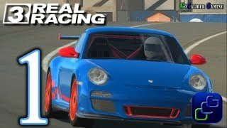download video ios real racing 3 porsche 911 rsr cup brands hatch drag. Black Bedroom Furniture Sets. Home Design Ideas