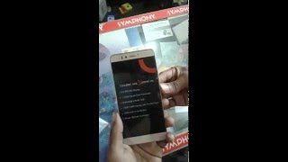 getlinkyoutube.com-symphony xplorer P6 new review unboxing |  Full Description | full specification | price bangladesh