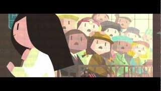 "getlinkyoutube.com-""When I Grow Up"" by Jasmin Lai   Disney Favorite"