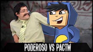 getlinkyoutube.com-TROTE - PODEROSO VS PACTW