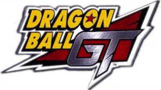 getlinkyoutube.com-Dragonball GT Theme (English version)